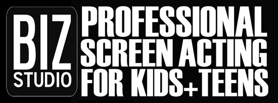 Biz Studio: Vancouver Film + TV Acting School for Kids and Teens